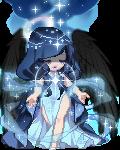 Nautical Fox's avatar