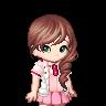 Dajana9's avatar
