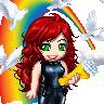 Foxie Anne's avatar