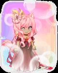 Angel-rki's avatar