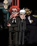 [NPC] The Committee