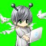 3.14I592654's avatar