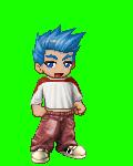 UNS3EN3E's avatar