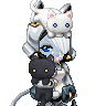Indraugnar's avatar