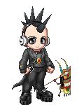 gothkid1120's avatar