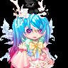 SilverPelt's avatar