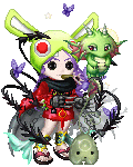 Seppu's avatar
