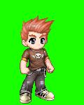 gangster spike's avatar