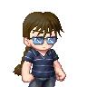 Wolfgang Tiefdonner's avatar