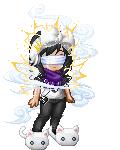 II Raven FallenAngel II's avatar