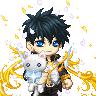x-Bishi-x's avatar