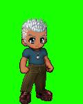 BEE_boydelicious's avatar