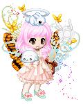 pikaxmaster's avatar