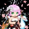 CrazySakuraHarunoXD's avatar
