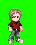 EuphoricBliss05's avatar