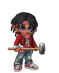 BLOOD_Gangsta_Marvae14's avatar