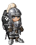 Blood Angel Evengelion's avatar