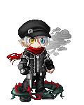 Zeak354's avatar