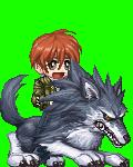 robert97's avatar