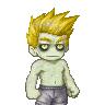 ThunderLightning101's avatar