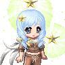 sweetestbrainygal's avatar