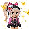 InDiAn-NeRd's avatar