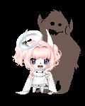 rihkabar rafig's avatar