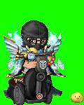 darknessblazer's avatar