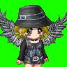 kupo337's avatar