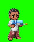 XBOX360_TM3's avatar