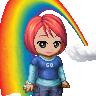 PAQUITA1971's avatar
