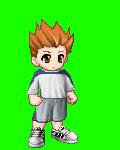desmond12's avatar