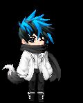 Kedonoro's avatar