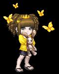 Kensha17's avatar