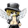 Salifex's avatar