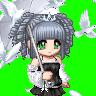 Pichi Pichi Melody's avatar