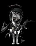 Wasteful's avatar