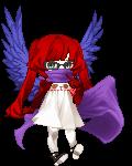 Mika Komori's avatar