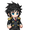 chippy199's avatar