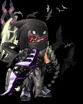 Myhomer4's avatar