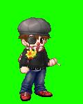 Nothronychus's avatar