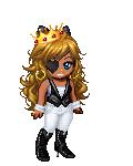 kendra mf B's avatar