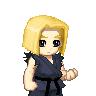 Vega Hitori's avatar