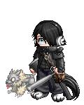 Wolf_Alchemyst