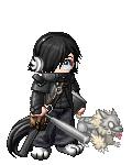 Wolf_Alchemyst's avatar