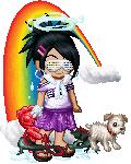 gogogirl3's avatar