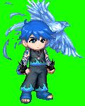 flip11's avatar