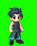 gamerDX's avatar
