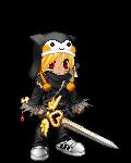 black-ninjaStar245's avatar