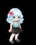 xEpic 561's avatar